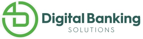 Digital Banking Solutions